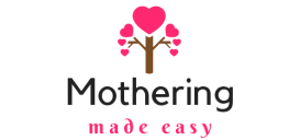 Mothering Made Easy